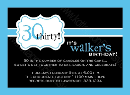 40th surprise birthday invitations free invitation sample