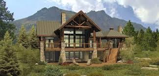 log home designs and floor plans log home designs new log home floor plans archives the log home