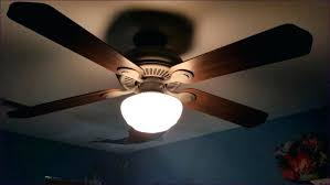 Pendant Light Parts Ceiling Fan Light Parts Hampton Bay Integralbook Com