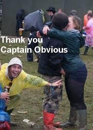 Captain Obvious Meme - image 127114 captain obvious know your meme