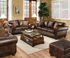 badcock bedroom furniture badcock furniture living room sets badcock bedroom sets image