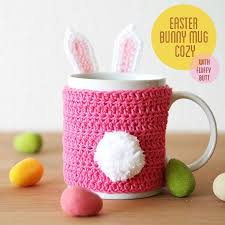 Easter Gifts Best 25 Easter Crochet Patterns Ideas On Pinterest Bowling Shop
