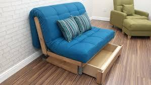 Ikea Sofa Bed Solsta Ikea Solsta Small Sofa Bed Cheap 6395 Gallery Rosiesultan Com