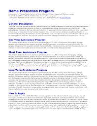 mortgage resume samples office loan officer resume examples simple loan officer resume examples large size