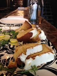 key lime poundcake with key lime cream cheese icing u2026omg the