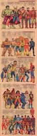 46 best wolverine images on pinterest comics marvel comics and