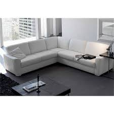 Cheap Black Leather Sectional Sofas by Sofa Suede Sofa Twin Sleeper Sofa Sofas Black Leather Sofa