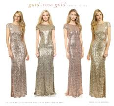 sequin bridesmaid dresses sequined bridesmaid dress sequin bridesmaid princess wedding
