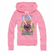 franklin marshall hoodie cheap franklin and marshall women hoodie