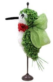 153 best moore deco mesh images on pinterest wreath ideas deco