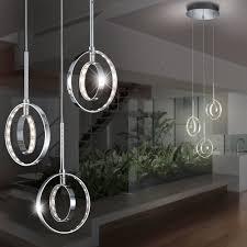 Lampen F Wohnzimmer Led Pendelleuchte Mit Led Für Ihre Vier Wände Prater Lampen U0026 Möbel