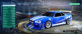 nissan r34 fast and furious 99 nissan skyline gt r r34 rocket league wiki fandom powered