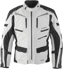 buy motorcycle jackets germot motorcycle clothing jackets discount germot motorcycle