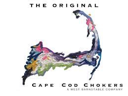 cod chokers