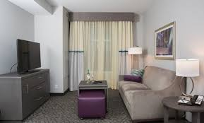 in suites homewood suites allentown bethlehem center valley pa hotel