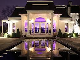 outdoor wedding venues in maryland estate wedding venues in maryland