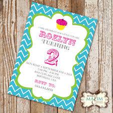 hello kitty birthday party invitations alanarasbach com