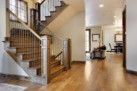 professional house painters certapro painters of north calgary