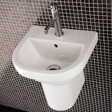 Bidet Sink Lacava Luxury Bathroom Sinks Vanities Tubs Faucets Bathroom