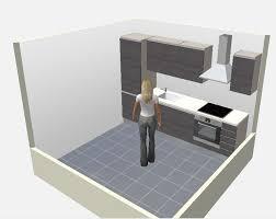 cuisine carré logiciel cuisine 3d gratuit survl com
