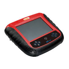 skp1000 skp 1000 tablet auto key programmer perfectly replaces