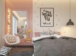 peinture murale chambre peinture murale chambre chambre