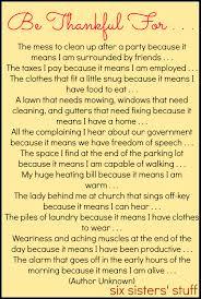 102 best thanksgiving poems prayer children christian