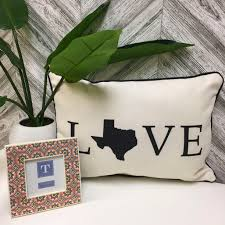Texas Longhorn Home Decor The Best Gifts For Your Longhorn Mom Show Your Stripes