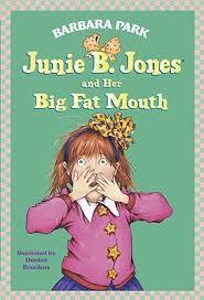 best 25 junie b jones books ideas on book series for