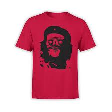Meme Tshirts - funny t shirts meme guevara unisex t shirt 100 ultra cotton