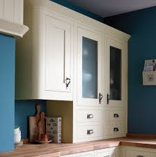 carisbrooke ivory framed home pinterest kitchens and house