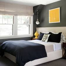 Best Bedroom Colors Images On Pinterest Bedroom Color Schemes - Best small bedroom colors