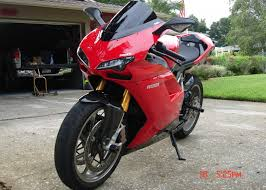 100 rc8r manual 2009 2009 ducati monster 696 comparison