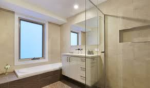 bathroom design pictures gallery best for home kitchen laundry and bathroom renovation melbourne