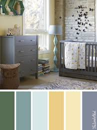 best 25 painted nursery furniture ideas on pinterest baby room
