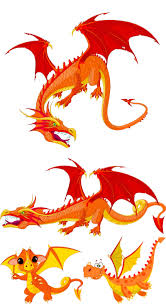 dragons pictures free free download clip art free clip art
