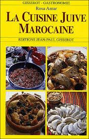 recette cuisine juive cuisine juive marocaine broché rosa amar livre tous les livres