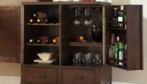 100 kitchen servers furniture furniture china cabinets and