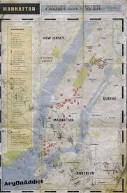 secret map tom clancy s the division secret map locations imgur