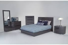 bedroom sets bedroom furniture bob u0027s discount furniture