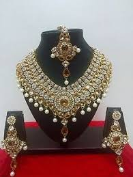black friday earring amazon deals pinterest u2022 the world u0027s catalog of ideas