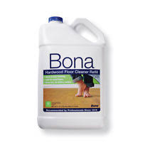 bona floor cleaner household supplies cleaning ebay