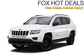 Car Rentals In Port Charlotte Fl Cheap Rental Cars And Car Rental Deals Worldwide Fox Rent A Car