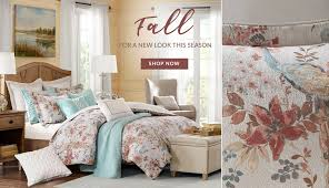 Wholesale Home Decore by Furniture Bedding Home Décor Online Wholesale Olliix