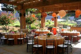 wedding venues san jose cordevalle san jose wedding venue