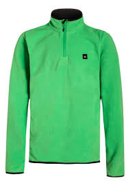 best discount price quiksilver kids jumpers u0026 sweatshirts usa best