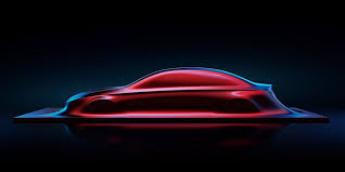 mercedes concept car mercedes benz a class sedan concept might be unveiled in shanghai