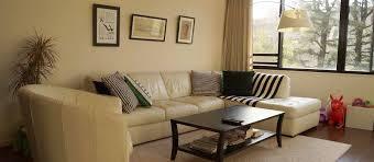 tokyo lease corporation furniture rental