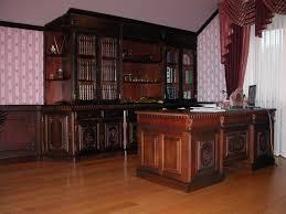 study room designs astonishing modern study room models wooden