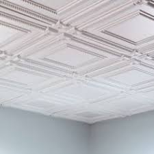 Tin Ceiling Panels by Best 25 Ceiling Panels Ideas On Pinterest Kitchen Ceilings